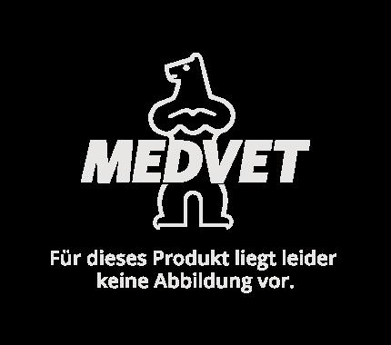 MEDVET-Kuschelfell