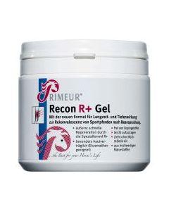 Primeur Recon R+ Gel Kühlgel 500 ml