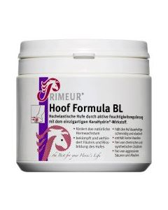 Primeur Hoof Formula BL Hufsalbe 500 ml