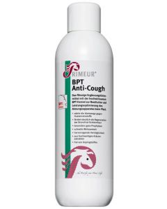 Primeur Anti-Cough Bronchialelexier 1000 ml