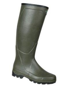 Naturkautschukstiefel 'Country Jersey XL