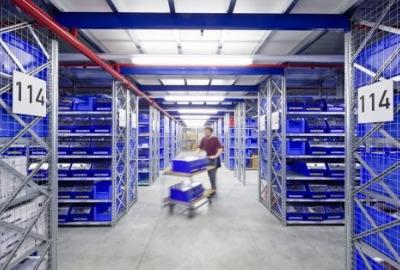 Ludwig Bertram GmbH Stellenangebote